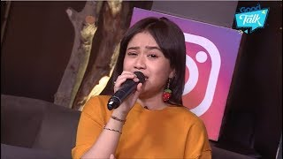 Download lagu Brisia Jodie - Kisahku (Live) MP3