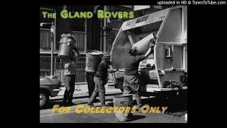 The Gland Rovers - Mr Poor Taste