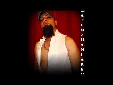 Matin 2 Hanjare - Tanabe Dar (Old Music)