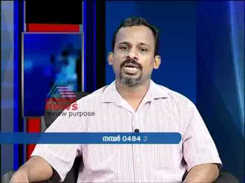 Depression and Mental problems-Doctor Live Sep 09,2011 part2