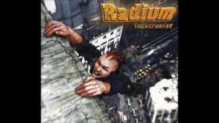 Radium In Extremist