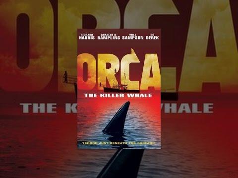 orca:-the-killer-whale