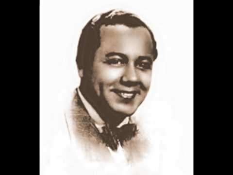 Alessandro Granda - La Paloma