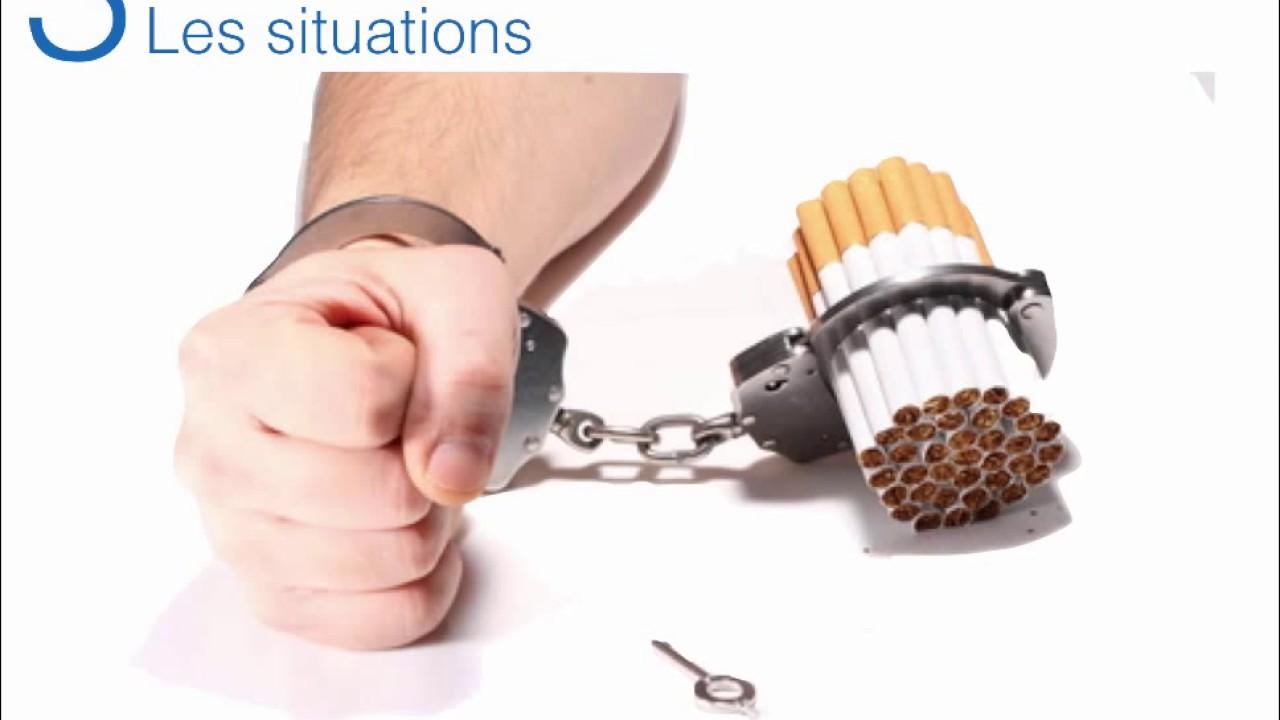 les 4 tapes pour arr ter de fumer sans frustration youtube. Black Bedroom Furniture Sets. Home Design Ideas
