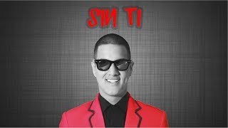 Sin Ti - MAYORGA (Video Lyrics)