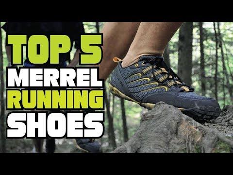 best-merrell-running-shoes-reviews-in-2020-|-best-budget-merrell-running-shoes