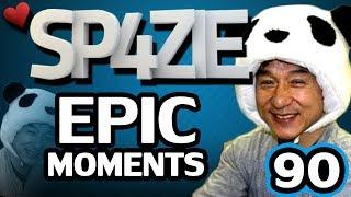♥ Epic Moments - #90 ART thumbnail