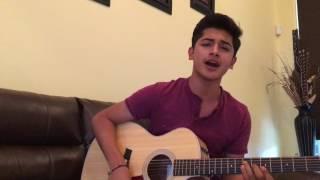Neto Bernal - Sonora y sus ojos negros