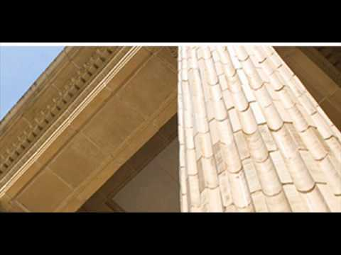 offwhite Full time MBA online education law insurance