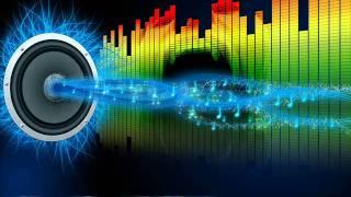 Sak Noel & Crazibiza - Loca Lady (Stereo Speaker