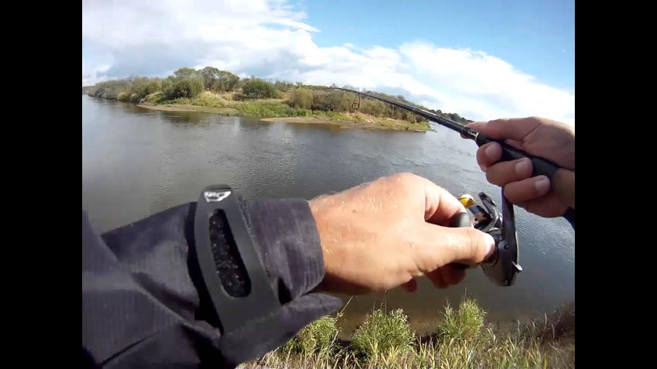 ютуб видео рыбалки на реках и озерах