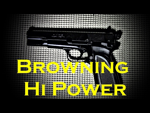 Пистолеты пулеметы второй мировой войны и современные