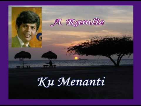 A Ramlie - Ku Menanti.mpg
