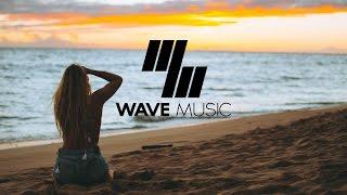 Repeat youtube video Mikey Wax - Helium (Sokko Remix)