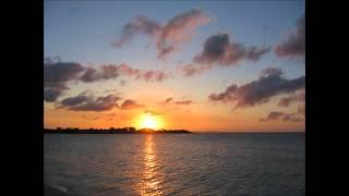 Abba Father by Carey Landry: with lyrics