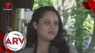 Sexoservidora se reinventa ante la crisis y se convierte en empresaria | Al Rojo Vivo