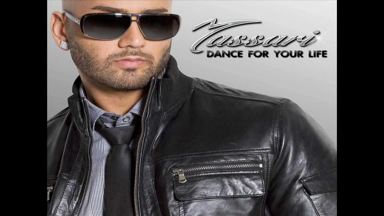 massari rush the floor mp3 gratuit
