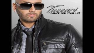 Massari - Dance For Your Life (Dj Empire Remix) + Download link