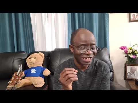 87 Letter to a Slave Owner, Part 2, Philemon