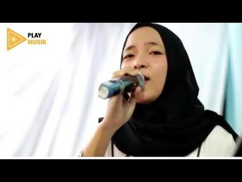 Live : Sabyan - Muhammad Ibni Abdillah