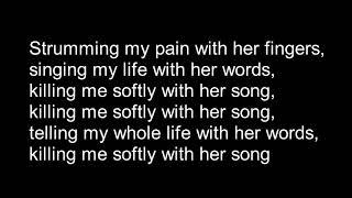 frank-sinatra---killing-me-softly-with