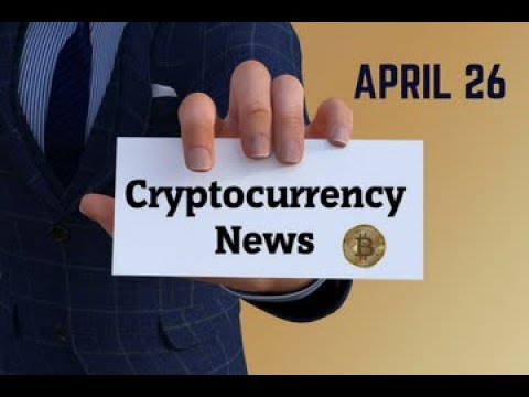 Tron trx cryptocurrency news