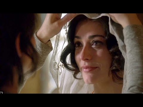 coco chanel 2008 lifetime movies youtube