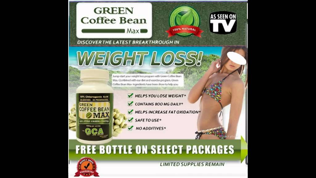 Yoga for weight loss dvd suzanne deason the