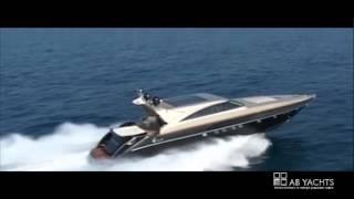 AB Yachts 78