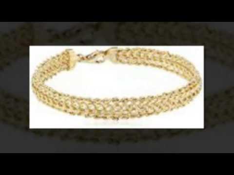 Bracelet   Pearl Earings   Necklace