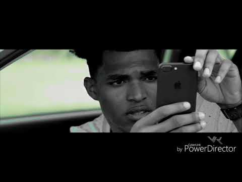 KADO de ti lunet-power of Love (oficial víde mp4 HD