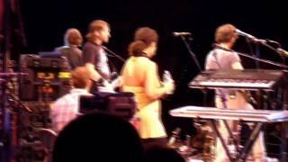 Zappa Plays Zappa - Pick Me I