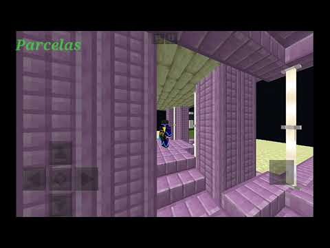 How to get a girlfriend in minecraft server from YouTube · Duration:  4 minutes 54 seconds
