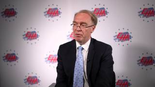 Monoclonal antibodies for the treatment of multiple myeloma