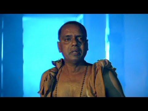 'മനസ്സില് ദൈവങ്ങള്ക്കൊപ്പം കൊണ്ടു നടക്കണ ഒരു ചിത്രം ഉണ്ട്..!!' | Oduvil Unnikrishnan