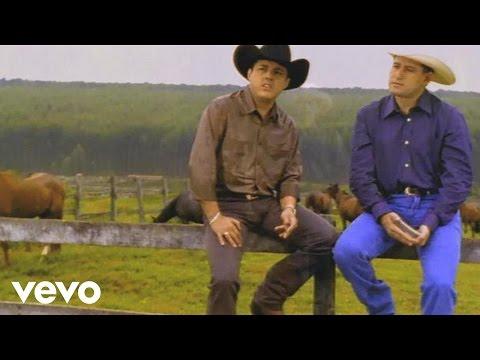 Bruno & Marrone - Vida Vazia