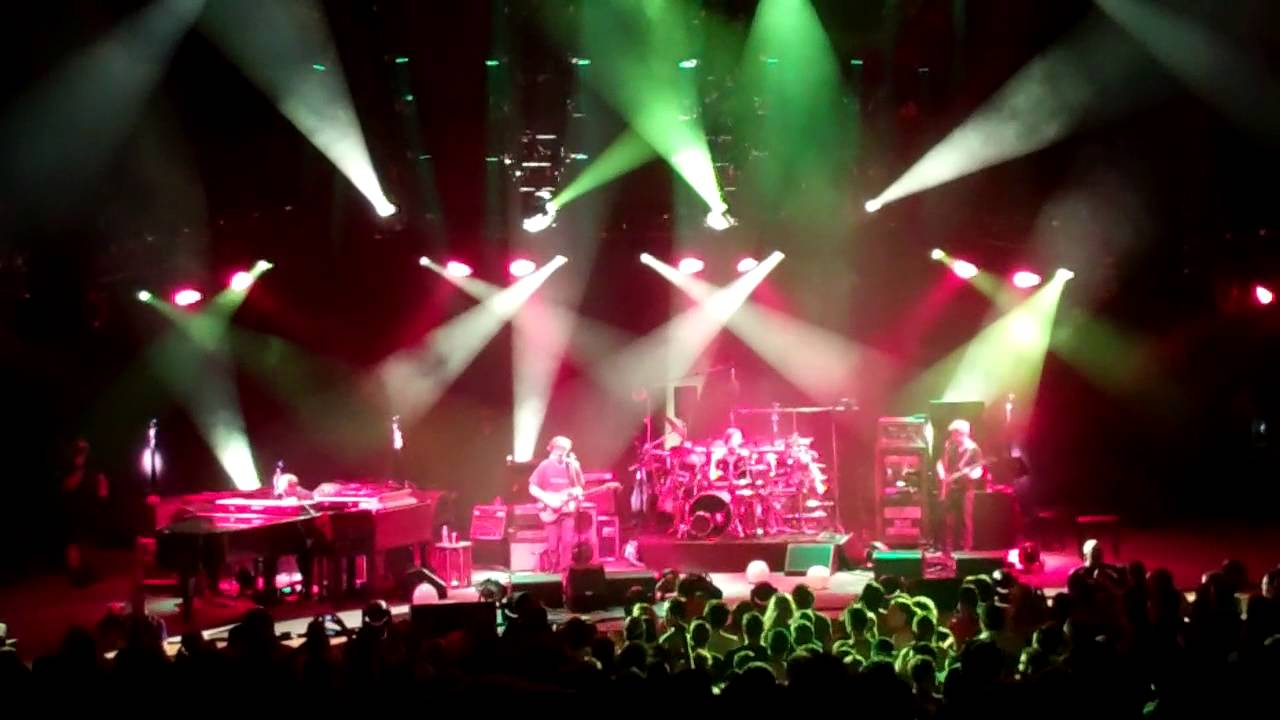 Phish loving cup 071413 merriweather post pavilion youtube phish loving cup 071413 merriweather post pavilion aloadofball Images