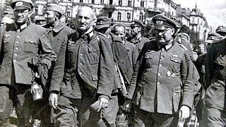 Вторая Мировая Война день за днем 70 серия (Август 1944 года)