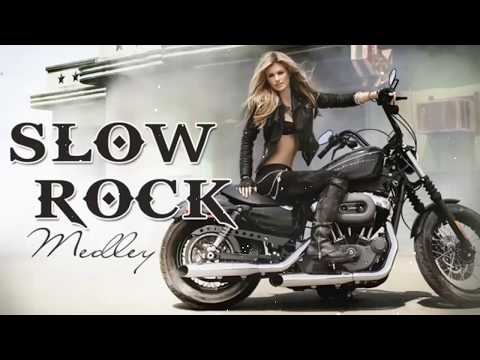 Best Slow Rock Nonstop Love Songs - Non Stop Slow Rock Love Songs 80's 90's Playlist.mp3