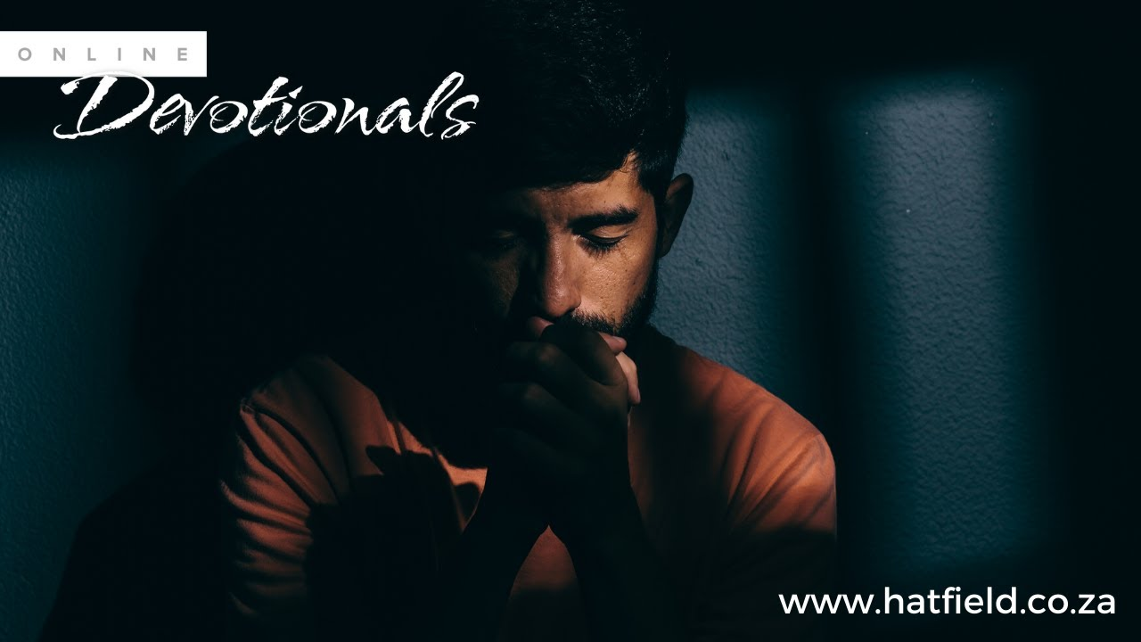 Mamiala Mamiala   The intimacy of prayer