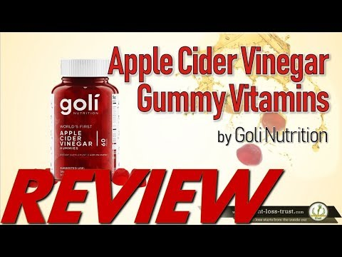 goli-nutrition-apple-cider-vinegar-gummy-vitamins-review