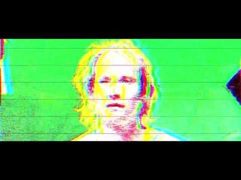 "LIDS ""Sarsfest"" // Official Video"