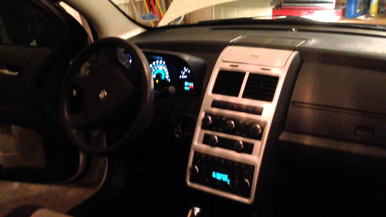 maxresdefault Great Description About 2001 Dodge Stratus with Captivating Pictures Cars Review