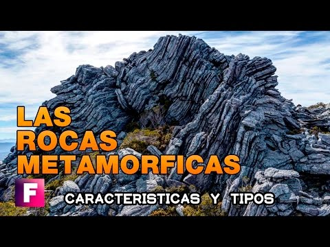 las-rocas-metamorficas-caracteristicas-y-algunos-ejemplos