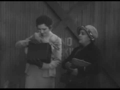 Marion Shilling - Forgotten Women - 1931
