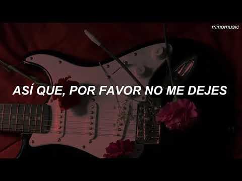 Best of me (Japanese Ver.) - BTS [Traducida al Español]