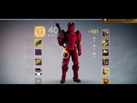 DESTINY Low Light Level Iron Banner (The Iron Baby) Funny Gaming Moments & DESTINY Low Light Level Iron Banner (The Iron Baby) Funny Gaming ... azcodes.com