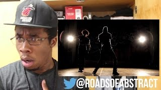 "Les Twins - Bubba Sparxxx ""Heat It Up"" (OFFICIAL VIDEO) REACTION!"