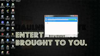 How to Convert Youtube videos to MP3 Online