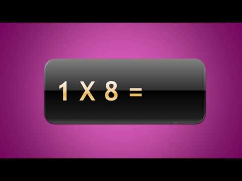 Click Here For Search Results - Video - free online multiplication ...
